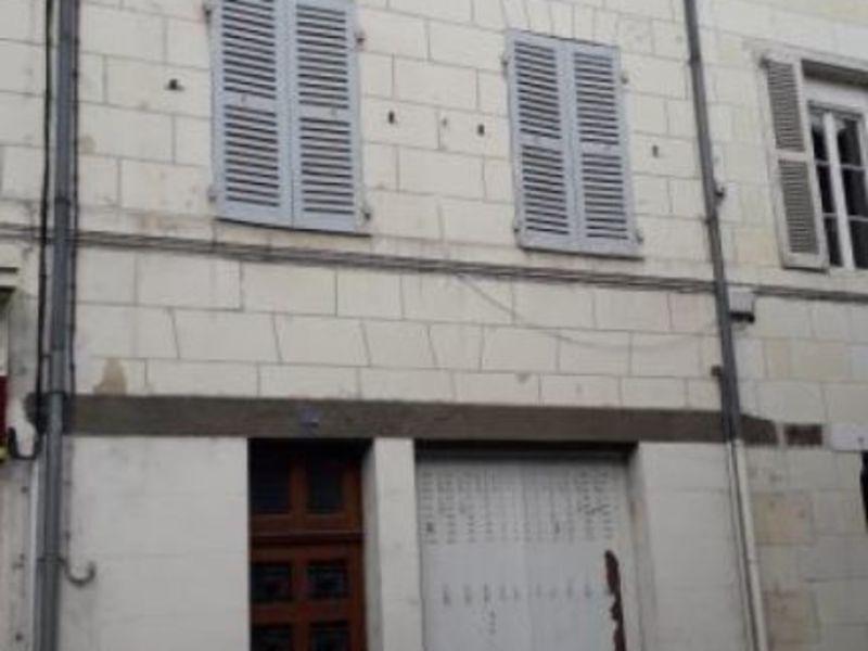 Vente maison / villa St aignan 81000€ - Photo 1