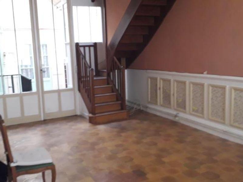 Vente maison / villa St aignan 81000€ - Photo 3