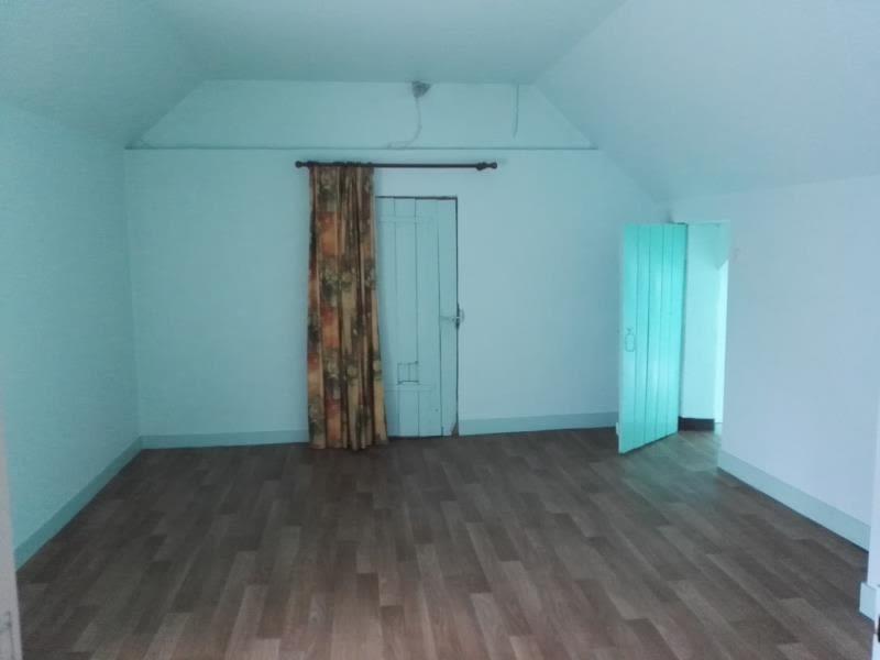 Vente maison / villa St aignan 86000€ - Photo 6