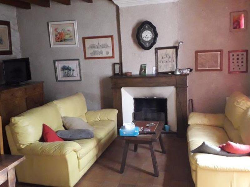 Vente maison / villa St aignan 148400€ - Photo 3