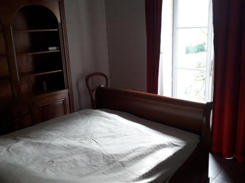 Vente maison / villa St aignan 148400€ - Photo 6