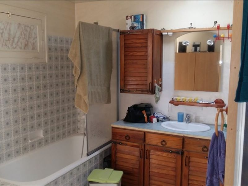 Vente maison / villa Montrichard 206700€ - Photo 6