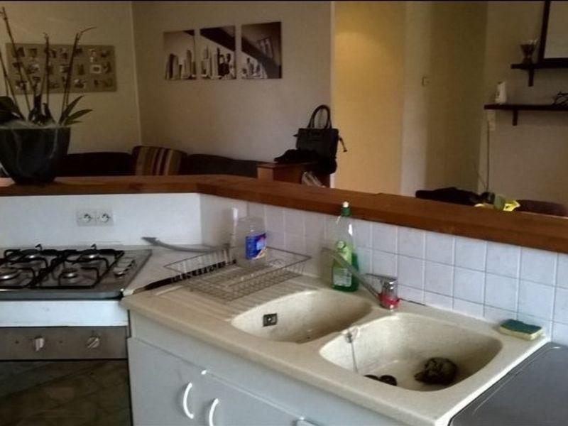 Vente maison / villa St aignan 159000€ - Photo 3