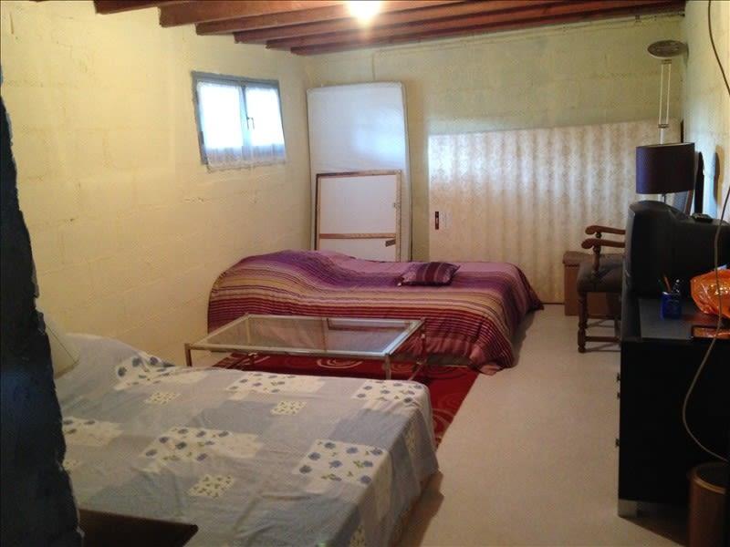 Vente maison / villa Montrichard 124020€ - Photo 3