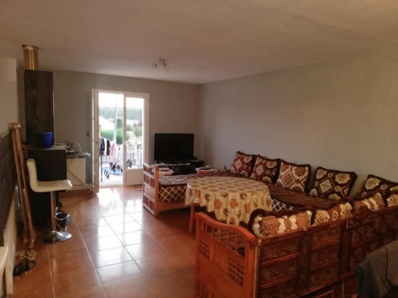 Vente maison / villa St aignan 137800€ - Photo 3