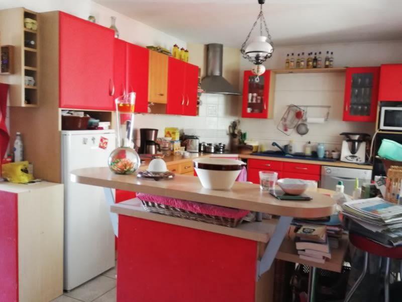 Vente maison / villa St aignan 260000€ - Photo 2