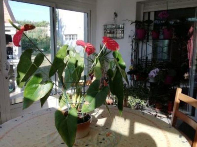 Vente maison / villa St aignan 260000€ - Photo 4