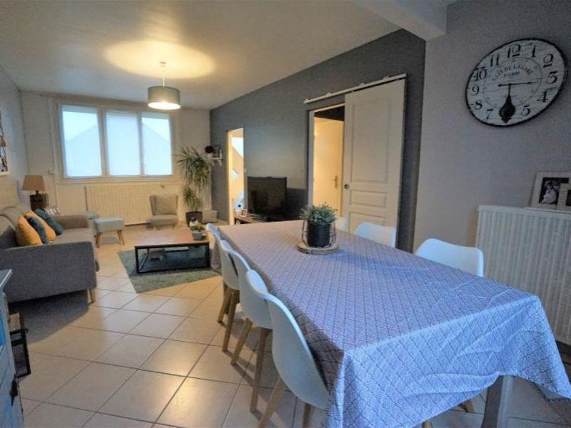Sale house / villa Le mans 179000€ - Picture 2