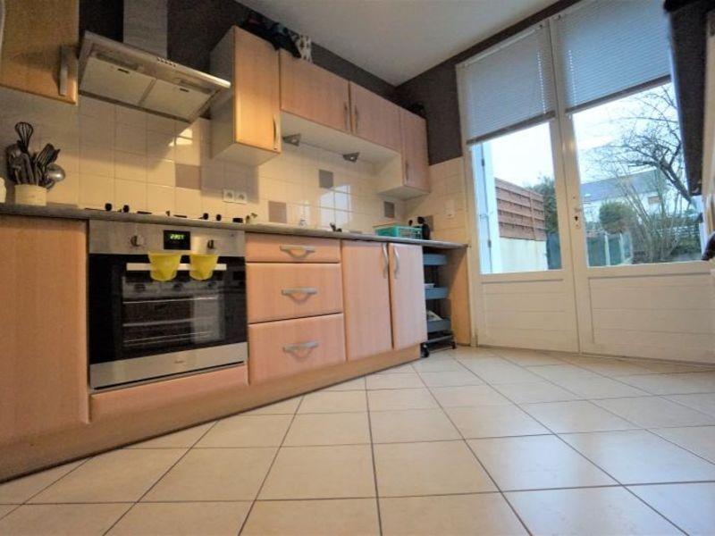 Sale house / villa Le mans 179000€ - Picture 3