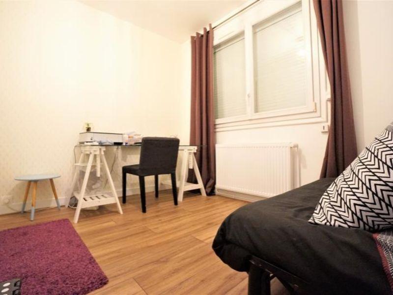 Sale house / villa Le mans 179000€ - Picture 6