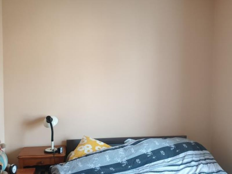 Location appartement Begard 301€ CC - Photo 3