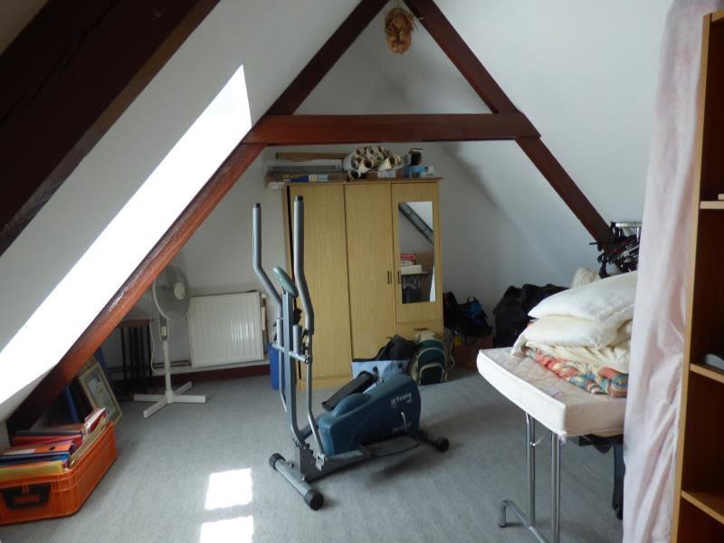 Vente maison / villa Plounevez moedec 118000€ - Photo 6