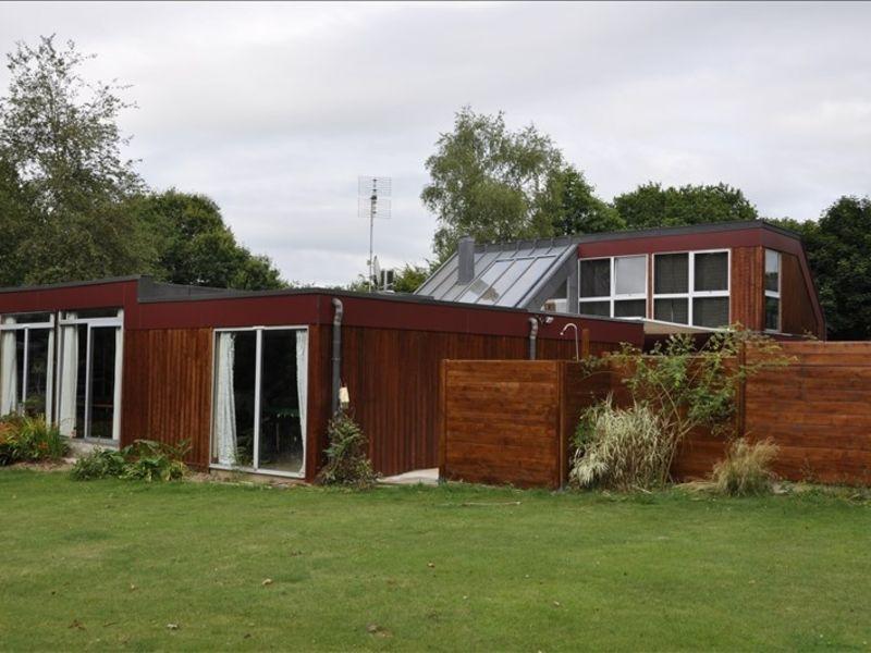 Vente maison / villa Begard 291500€ - Photo 1