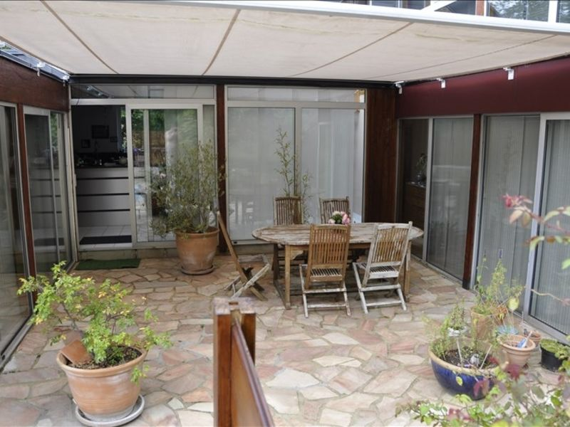 Sale house / villa Begard 291 500€ - Picture 4