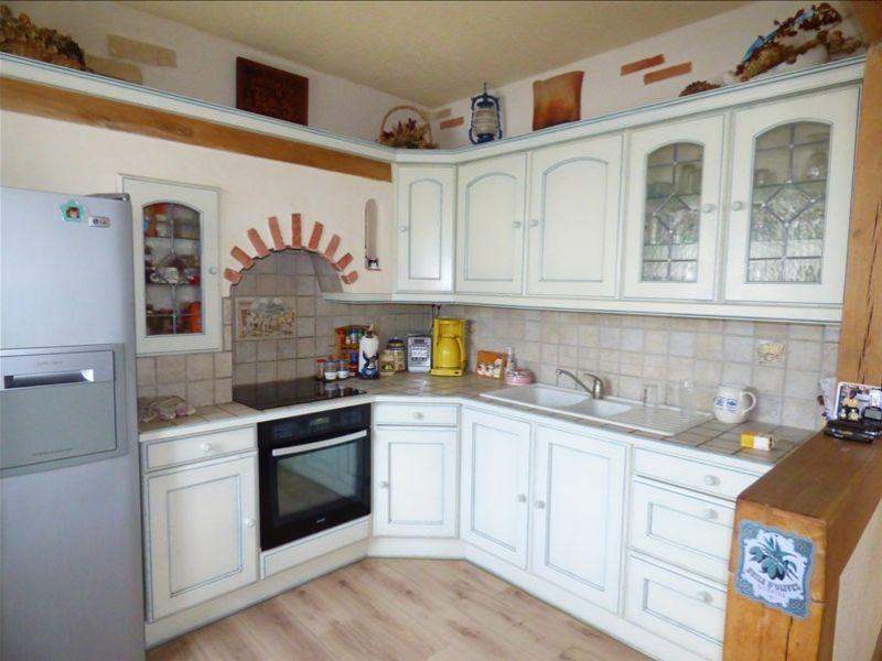 Sale house / villa Begard 149200€ - Picture 2