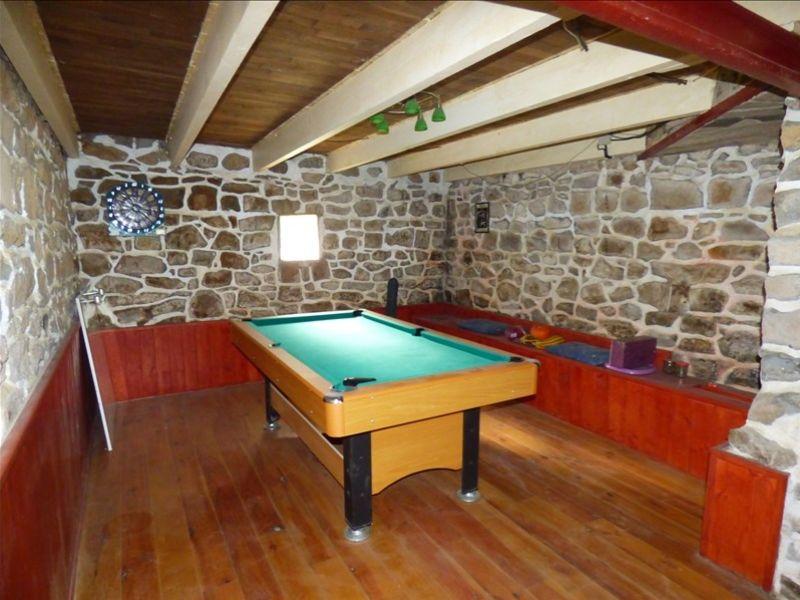 Sale house / villa Begard 149200€ - Picture 7