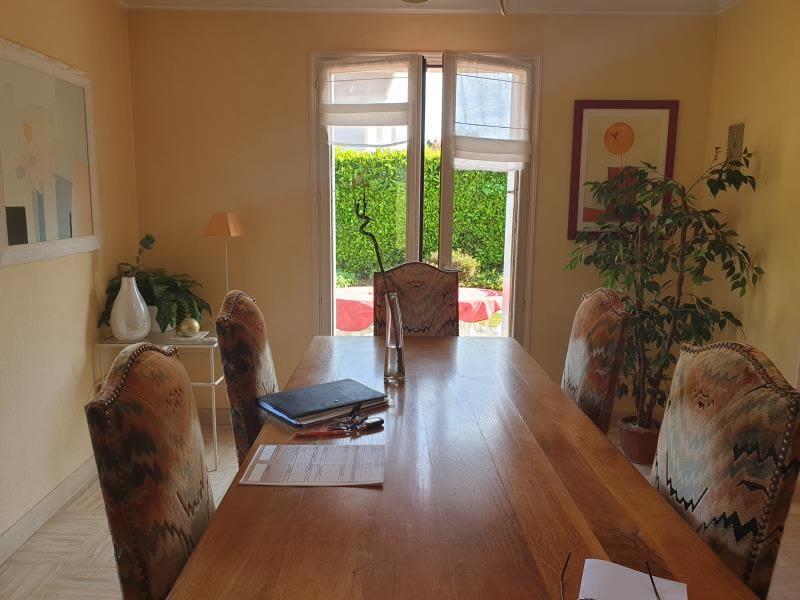 Sale house / villa Begard 225500€ - Picture 3
