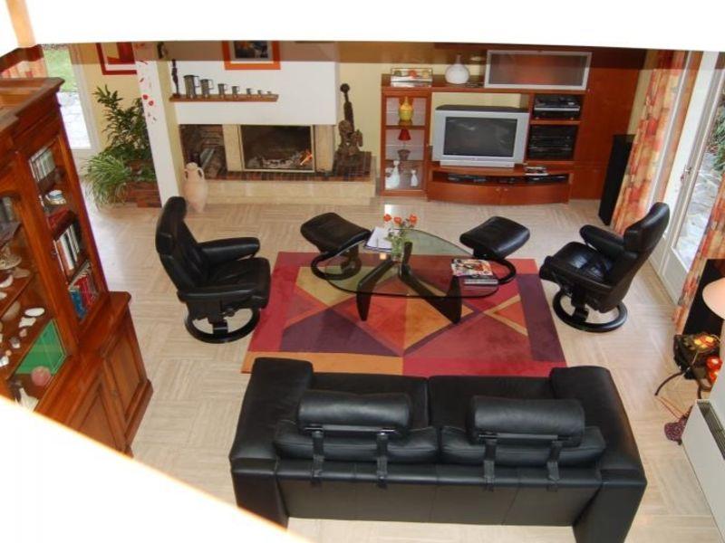 Sale house / villa Begard 225500€ - Picture 4