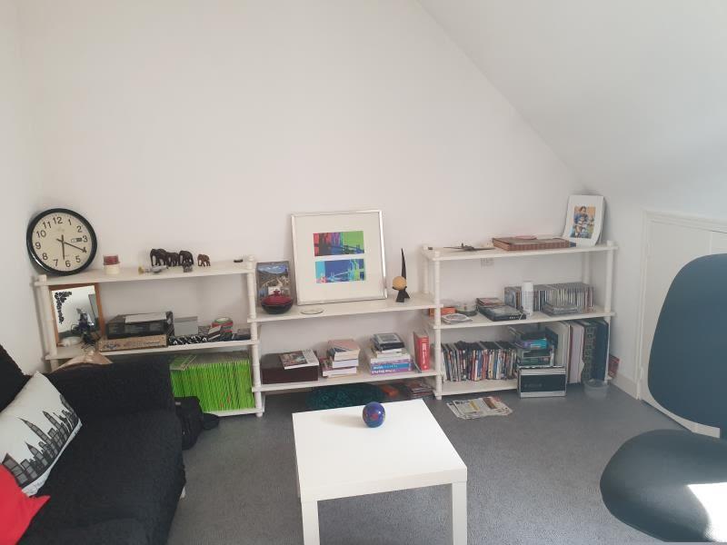 Sale house / villa Begard 225500€ - Picture 8