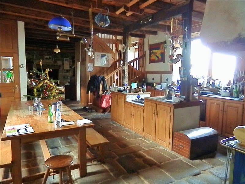 Vente maison / villa Louargat 276500€ - Photo 5