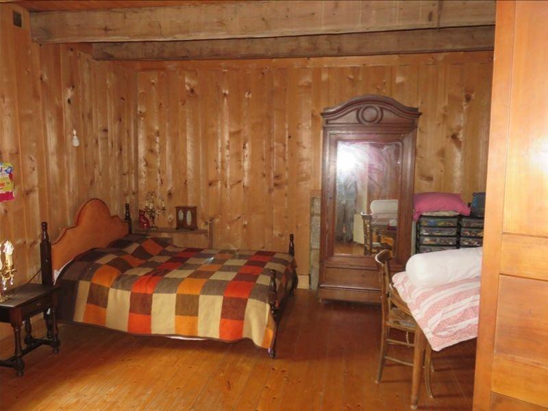 Vente maison / villa Louargat 276500€ - Photo 6