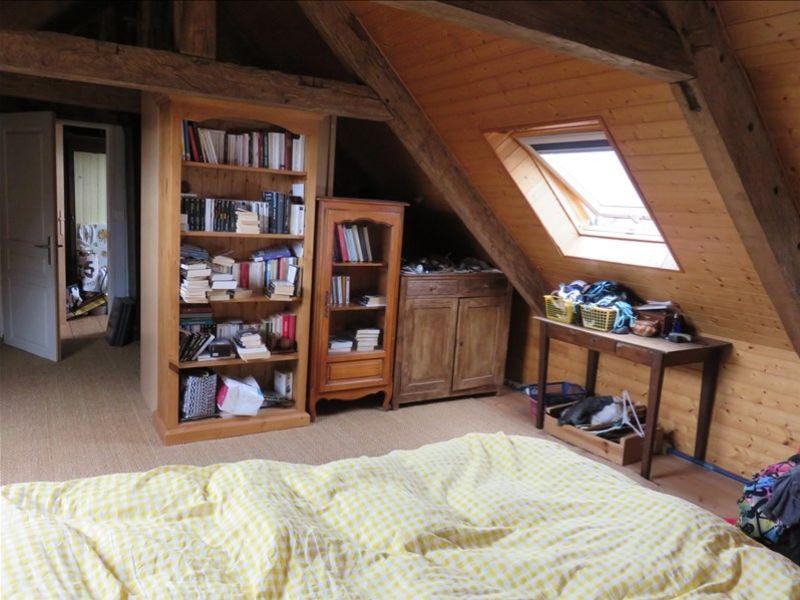 Vente maison / villa Louargat 276500€ - Photo 7