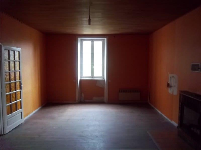 Sale house / villa Louargat 50000€ - Picture 3