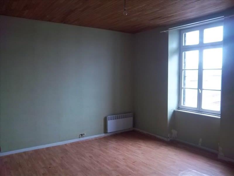 Sale house / villa Louargat 50000€ - Picture 4