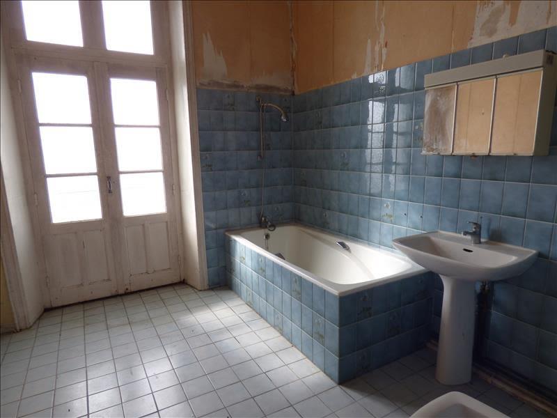 Sale house / villa Louargat 50000€ - Picture 7