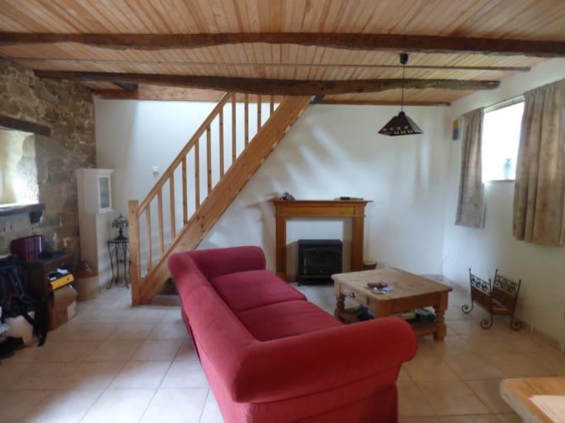 Sale house / villa Louargat 205500€ - Picture 3