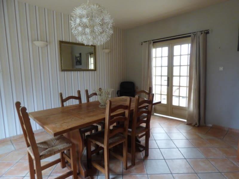 Sale house / villa Louargat 205500€ - Picture 6