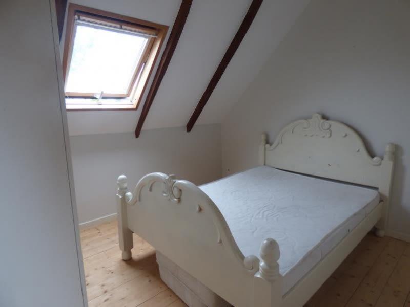 Sale house / villa Louargat 205500€ - Picture 8