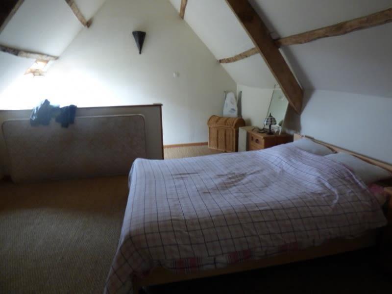 Sale house / villa Louargat 205500€ - Picture 9