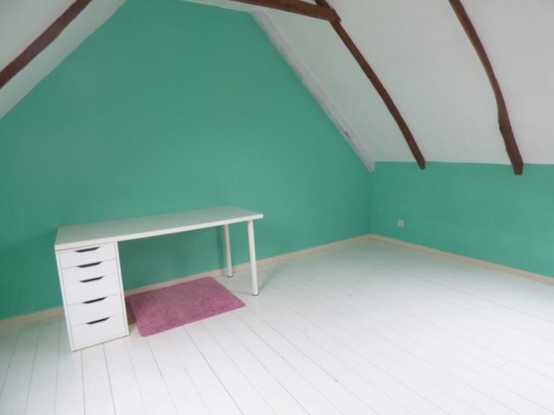 Sale house / villa Louargat 205500€ - Picture 10