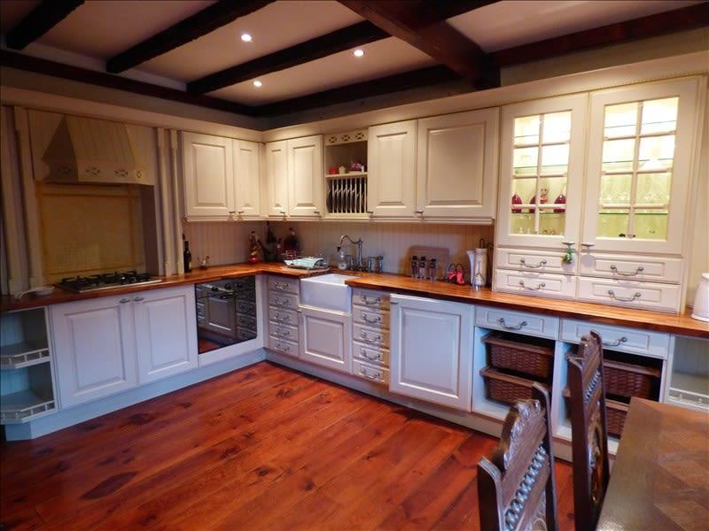 Vente maison / villa Begard 200000€ - Photo 5