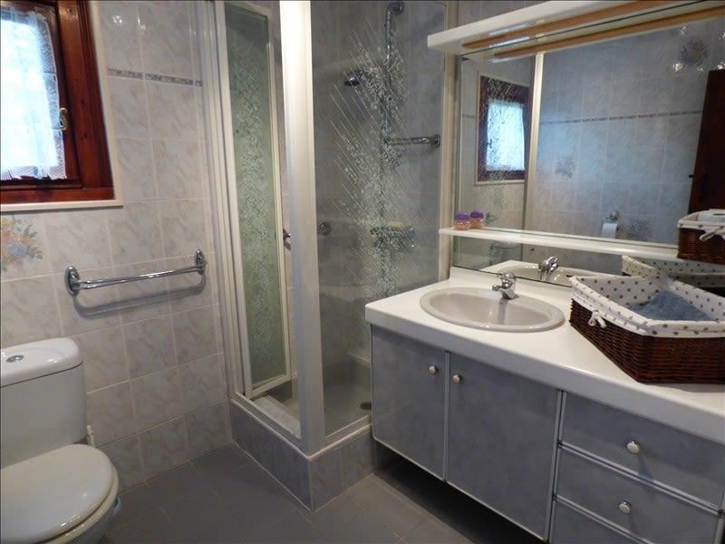 Vente maison / villa Begard 200000€ - Photo 6