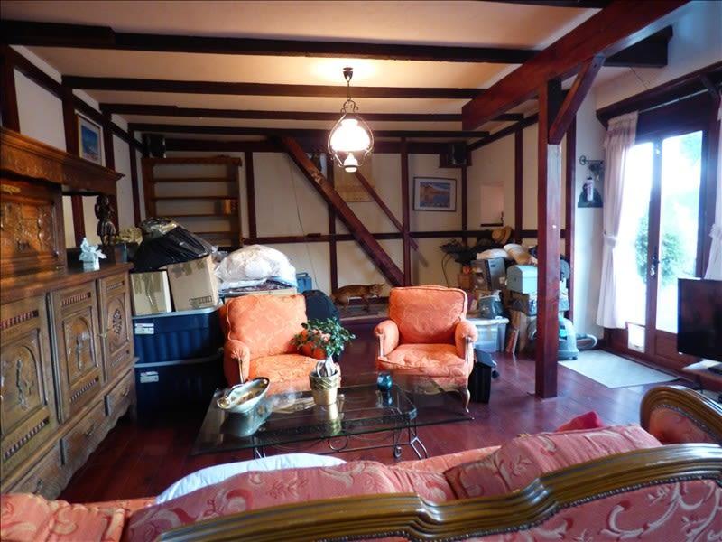 Vente maison / villa Begard 200000€ - Photo 7