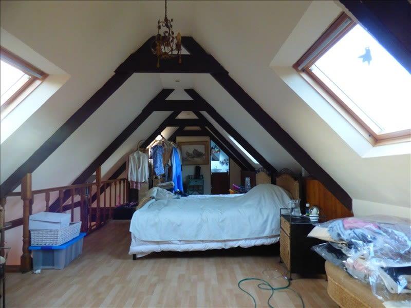 Vente maison / villa Begard 200000€ - Photo 9