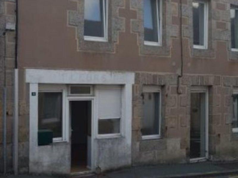 Sale house / villa Belle isle en terre 50000€ - Picture 3