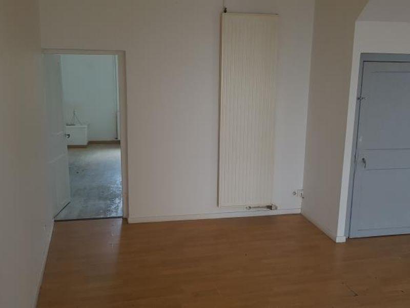 Sale house / villa Belle isle en terre 50000€ - Picture 4