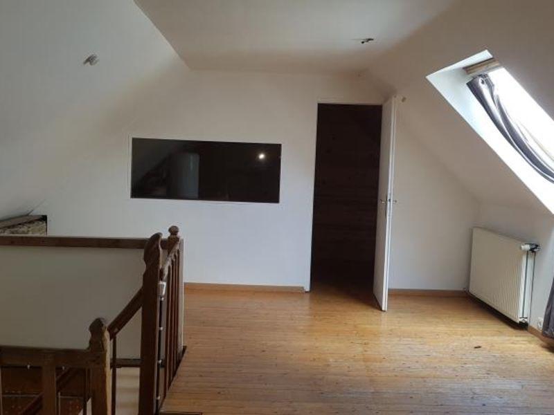 Sale house / villa Belle isle en terre 50000€ - Picture 7