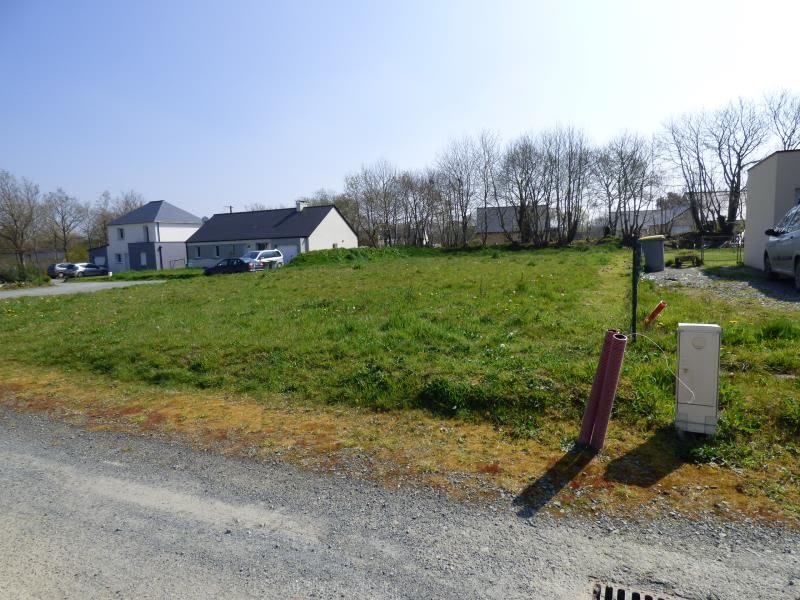 Vente terrain St laurent 18 468€ - Photo 3