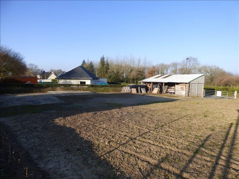 Vente terrain Louargat 30990€ - Photo 3