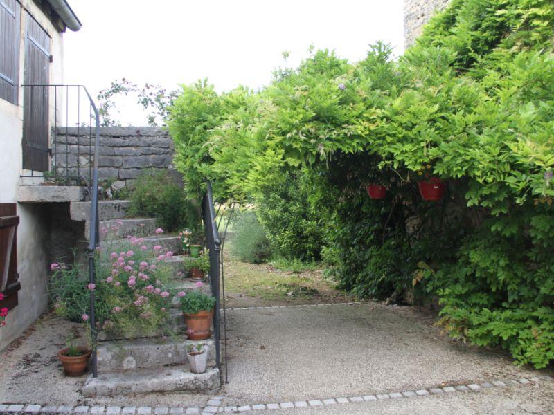 Sale house / villa Premeaux prissey 405000€ - Picture 2