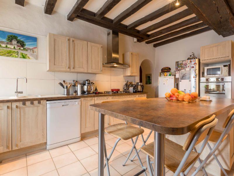 Vente maison / villa Premeaux prissey 430000€ - Photo 3