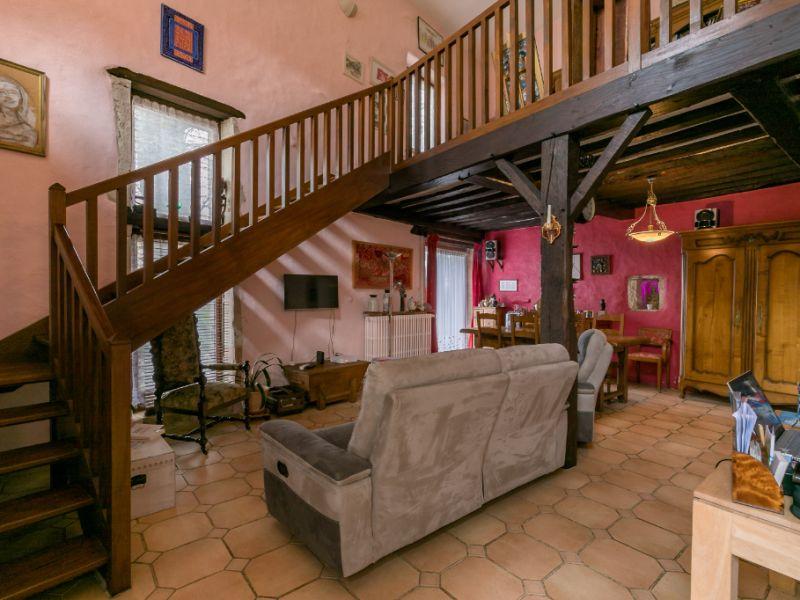 Vente maison / villa Premeaux prissey 430000€ - Photo 4
