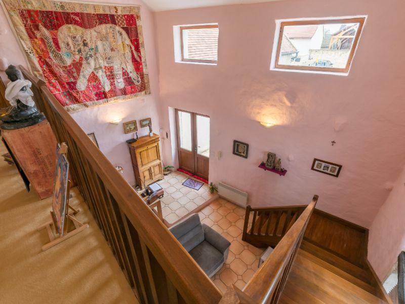 Sale house / villa Premeaux prissey 405000€ - Picture 5