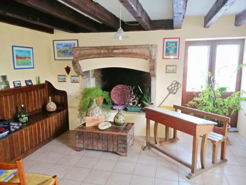 Vente maison / villa Premeaux prissey 430000€ - Photo 6
