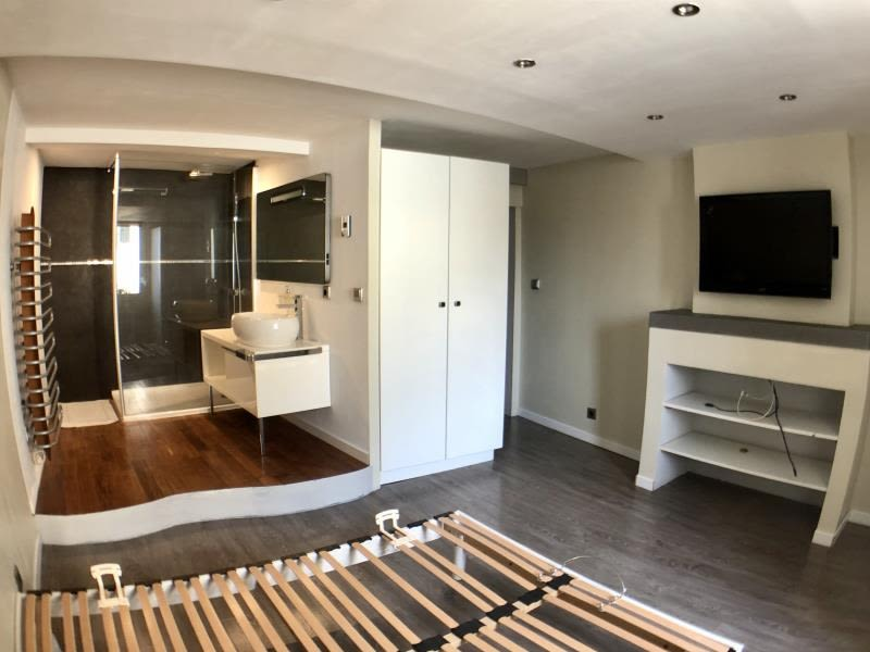 Vente appartement Tourves 140400€ - Photo 3