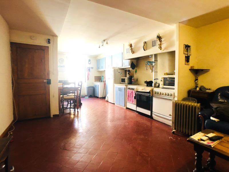 Sale house / villa Tourves 129600€ - Picture 1